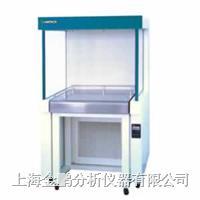 HT-840-U套入式洁净工作台