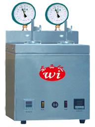汽油诱导期测定仪