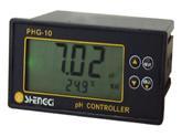 PHG-10型工业pH 计