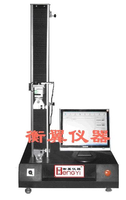 湖南薄膜拉力机