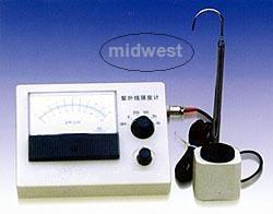 紫外线强度检测仪(国产)