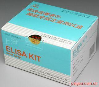 (IgE)人免疫球蛋白EElisa试剂盒