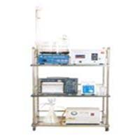 核酸蛋白检测仪全套配件 2001-A-II