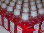 (IL-10)猪白介素10Elisa试剂盒