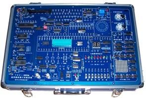 TPC-2003A+ 32位微機接口實驗系統