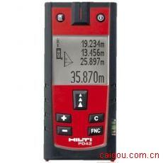 PD42手持激光测距仪/激光测距仪