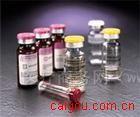 大鼠血管内皮生长因子受体2(VEGFR2)ELISA试剂盒