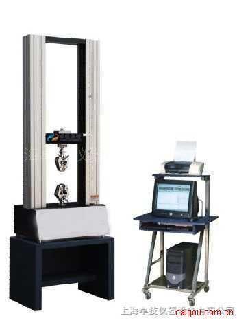 平板玻璃四点弯曲试验机