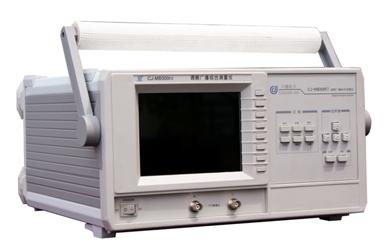 調頻廣播綜合測試儀