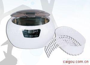 家用微型超声波清洗器SD-1000