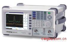 频谱分析仪GSP-830E