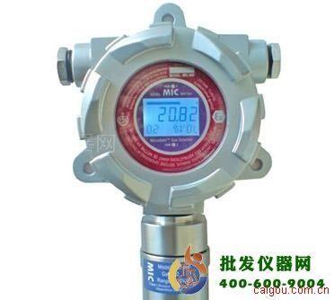 系列硫化氢检测仪H2S—变送器