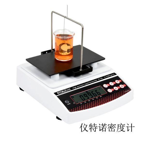 测硫酸浓度 比重计ET-01C