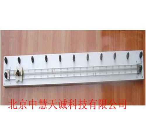 板式单臂电桥 型号:DZ/DMQJD