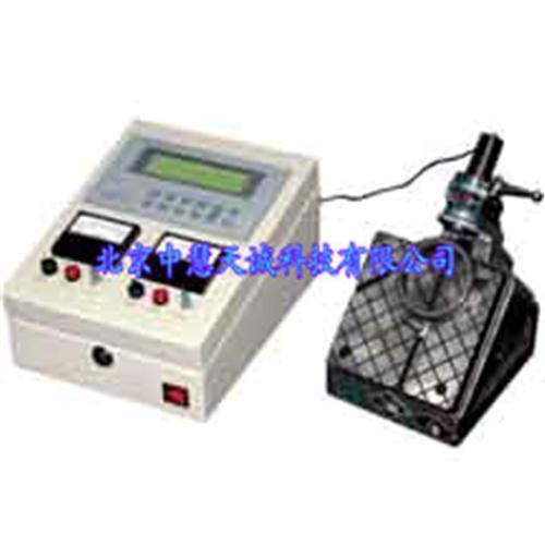 网络化电感测微仪 型号:ZXET-I