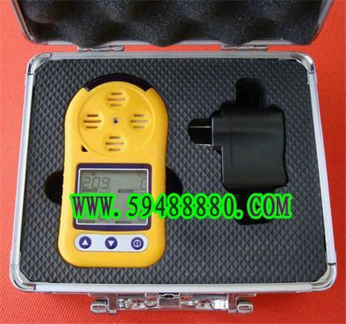 便携式磷化氢检测仪 型号:MNJBX-80