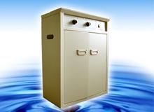 水质总硬度测定仪 便携式水质硬度分析仪