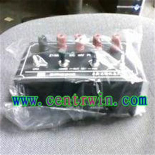 毫伏发生器/直流毫伏信号发生器 型号:ZY88-1A