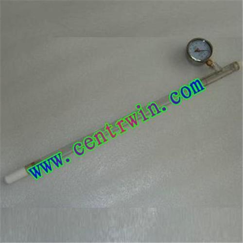 机械式土壤张力计/机械式张力计 型号:HK-ZYTEN15