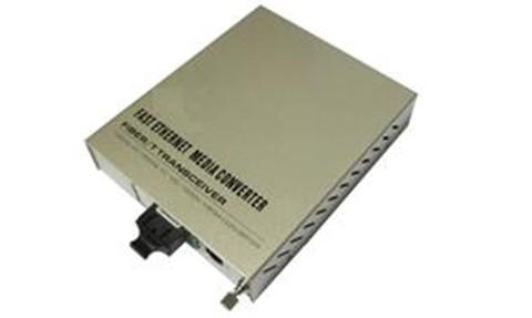 在线甲烷分析仪(0-100%)/甲烷分析仪/在线甲烷检测仪 (0-100%)/甲烷检测仪