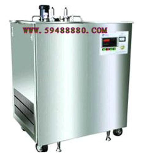 双发湿度发生器 型号:MTHYSD-11