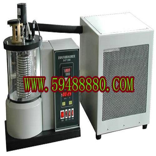 发动机冷却液冰点测定仪 型号:FCJH-138A