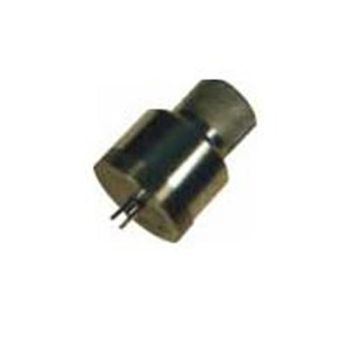 石油计时器 型号:SYJS-200