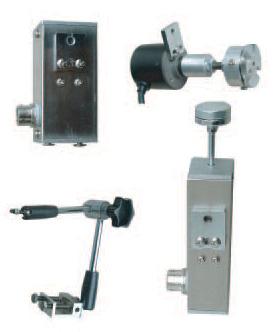 断路器测试仪 断路器检测仪 型号:HAD-GC3000