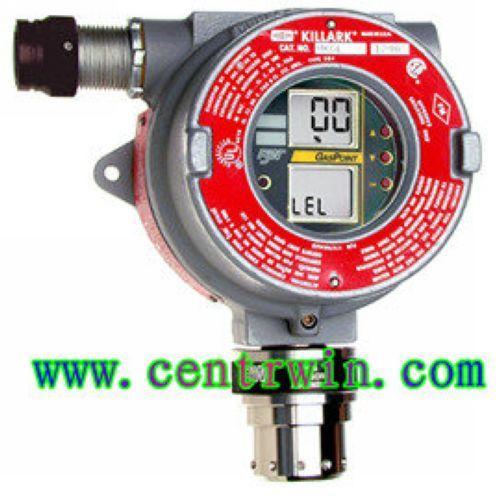 可燃气体变送器/感器分离装置盒 加拿大 型号:BNX3-SEP