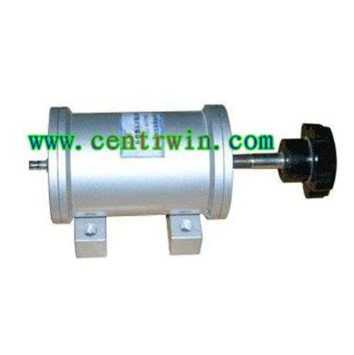 活塞式压力计/活塞式精密压力调压源 型号:HY-ZHT-40