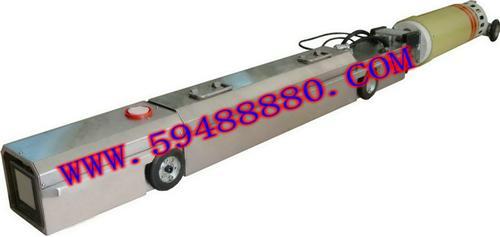 X射线管道爬行器 型号:FUH1G-1000