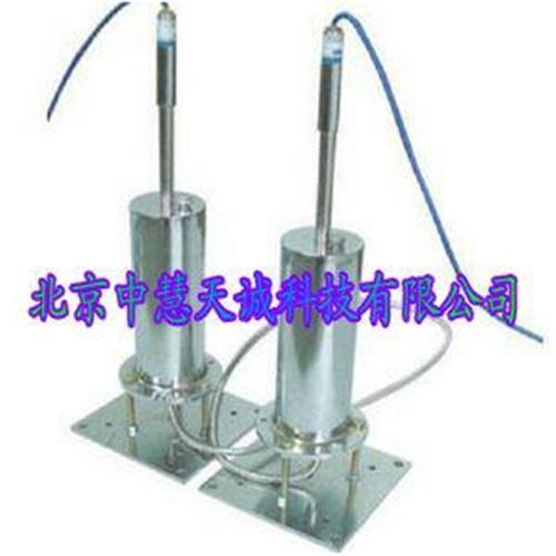 静力水准仪/埋入式连通液位沉降计型号:MRT-200