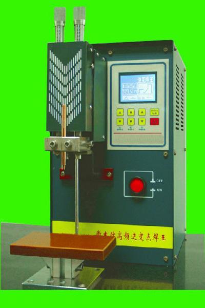 氟离子浓度计 氟度计 氟离子检测仪