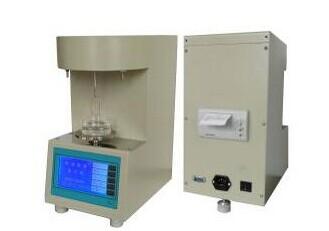 表界面张力测定仪/界面张力测定仪