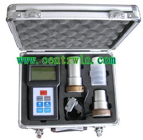 辛烷值仪/十六烷值检测仪/辛烷值检测仪 型号:CKJ5/THY-XW