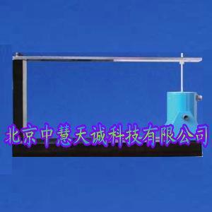 教学用悬臂梁/大悬臂型号:SWJ-09