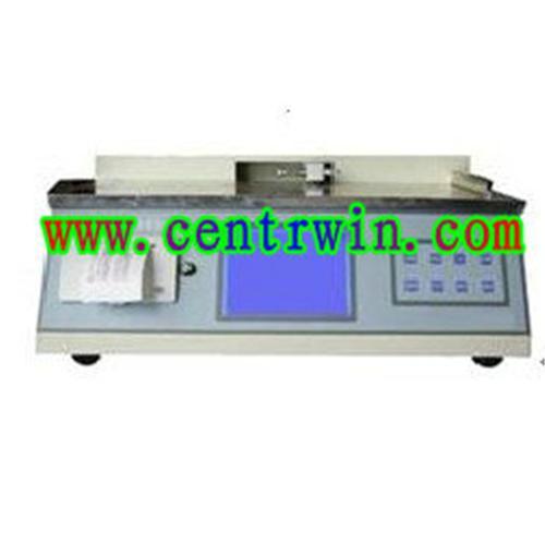 摩擦系数仪/摩擦系数测量仪 型号:SJD-MC