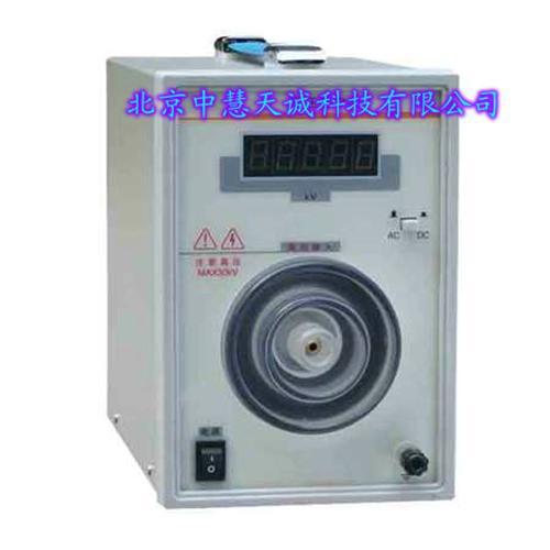 高压数字表型号:CEX-1850