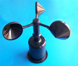 测距望远镜,望远镜测距仪