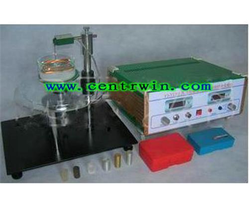 压力传感器特性及应用综合实验仪 型号:UKYLY-I