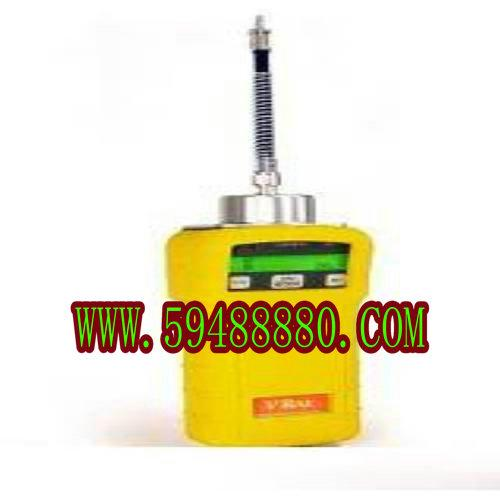 复合式五气体检测仪(LEL+S2H+SO2+NH3+NO.) 美国 型号:AMR/PGM-7840