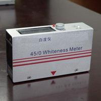 全智能型光泽度仪 型号: TQ-MN-W