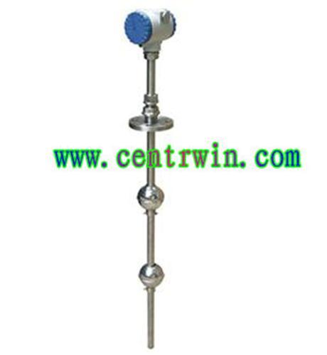 浮球液位开关 型号:BTCJ/TFQ-K1M