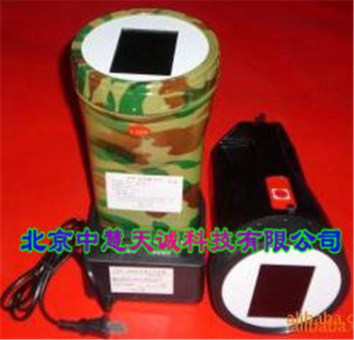 荧光灯/找矿紫外灯/钨矿紫外灯 特价 型号:MG-TZWD-15