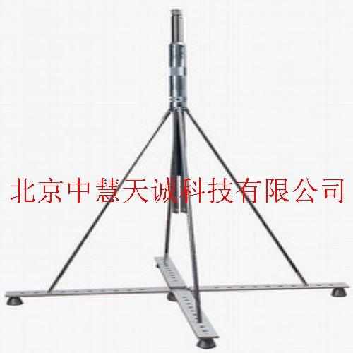 井径仪 型号:CJDZ-JY-2