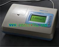 磷酸根分析仪 型号:GYD3/GD0311P-S
