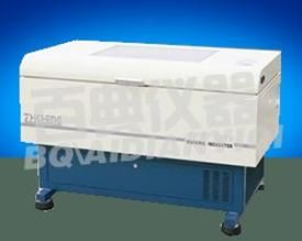 HH.B11.260-BS电热恒温培养箱专业生产厂家