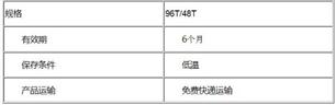 进口/国产人抗α干扰素抗体(IFNα-Ab)ELISA试剂盒