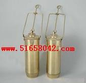 接地电阻测试仪/电阻测试仪/接地电阻检测仪/电阻检测仪(100Ω)