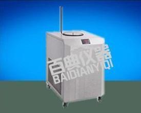 上海百典特价促销BD-T-2008低温冷却液循环泵